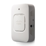 Cisco WAP361-A-K9 WLAN access point Power over Ethernet (PoE) White 1200 Mbit/s