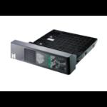Samsung ML-U5510A duplex unit