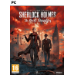 Nexway Act Key/Sherlock Holmes Devil Daughter vídeo juego PC Español