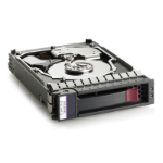 "Hewlett Packard Enterprise 432146-001 internal hard drive 3.5"" 300 GB SAS"
