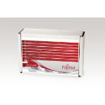 Fujitsu 3575-600K Scanner Consumable kit