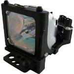 Codalux ECL-4014-CM projector lamp