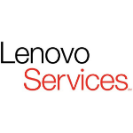 Lenovo 5PS0F17633 warranty/support extension