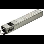 Supermicro PWS-703P-1R power supply unit 700 W 1U Silver