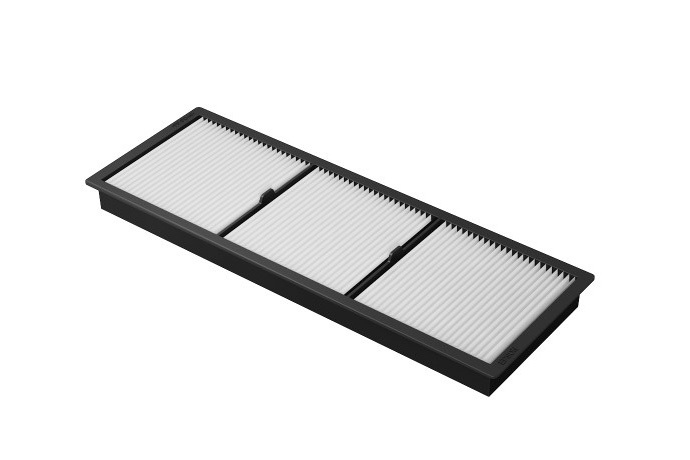 Epson Air Filter - ELPAF51