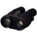 Canon 10 x 42 L IS WP Porro II Black binocular