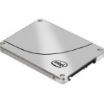 Intel DC S3500 240GB