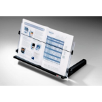3M Document Holder, In-Line