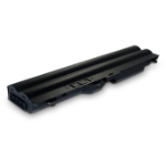 Total Micro F3B96AA-TM notebook spare part Battery