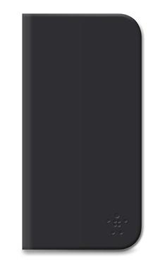 Belkin F8W623BTC00 mobile phone case