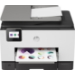 HP OfficeJet Pro 9022 All-in-one wireless printer Print,Scan,Copy from your phone, Instant Ink ready