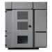HP StorageWorks EML 71e Library