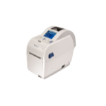 Honeywell PC23d label printer Direct thermal 203 x 203 DPI Wired