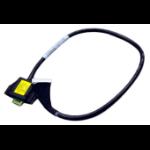 Hewlett Packard Enterprise 488137-001 Internal 0.355m power cable