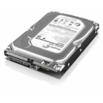 "Lenovo 4XB0K26784 internal solid state drive 2.5"" 1000 GB Serial ATA III"