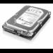 """Lenovo 4XB0K26784 unidad de estado sólido 2.5"""" 1000 GB Serial ATA III"""