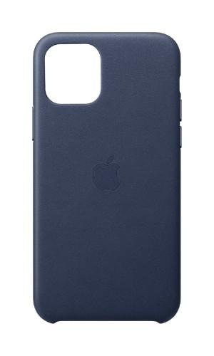 "Apple MWYG2ZM/A mobile phone case 14.7 cm (5.8"") Cover Blue"