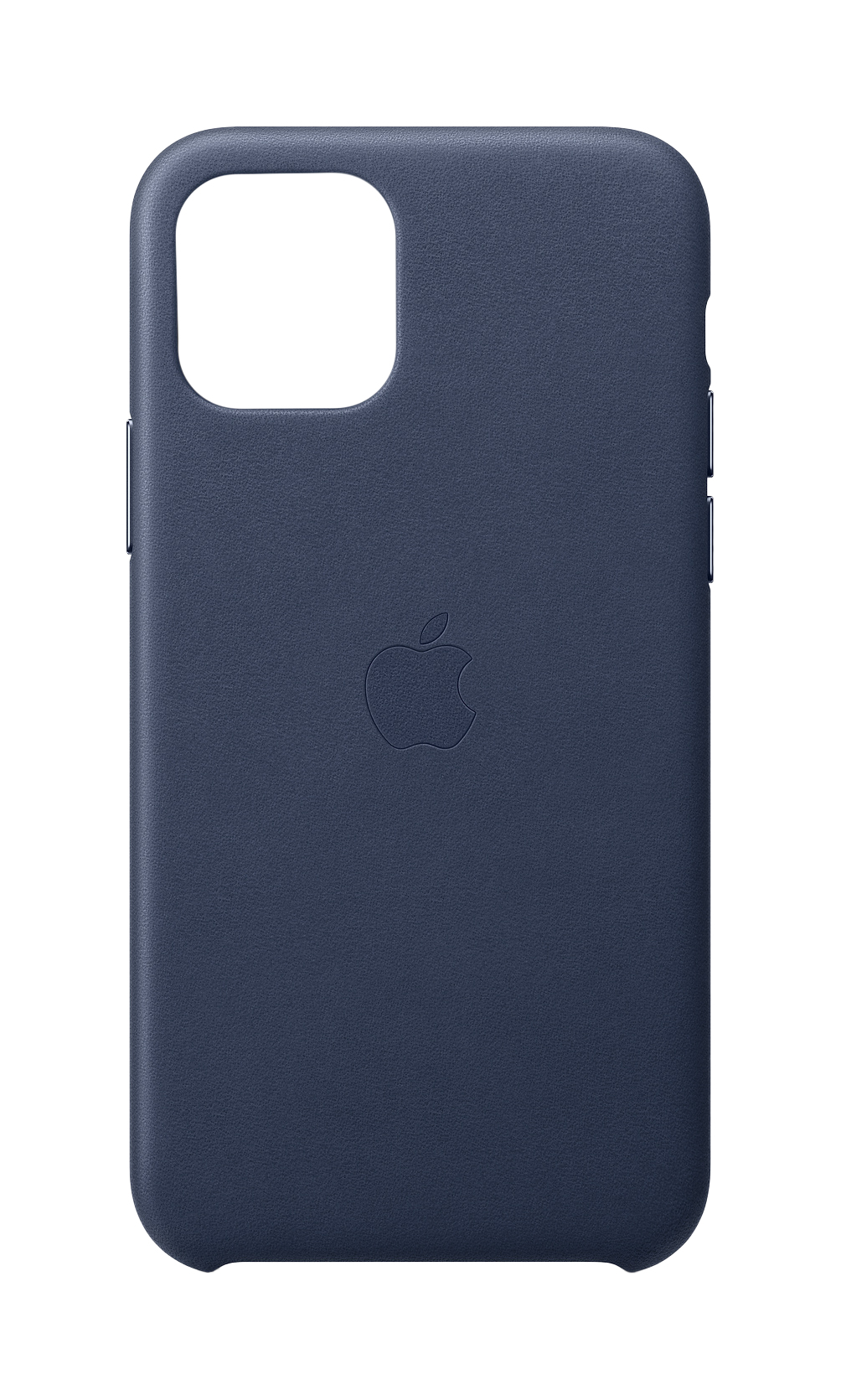 "Apple MWYG2ZM/A mobile phone case 14.7 cm (5.8"") Cover Blue"