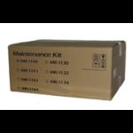 Kyocera 1702ML0NL0 (MK-1140) Service-Kit, 100K pages