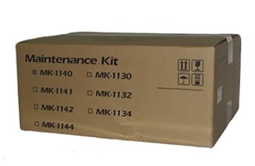 KYOCERA MK-1140