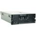 IBM eServer x3850 M2 with VMware ESXi