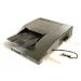 HP LaserJet PF2282-SVPNR