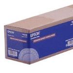 Epson Fotopapier Premium glanzend