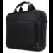 "Mobilis TheOne maletines para portátil 39,6 cm (15.6"") Maletín Negro"