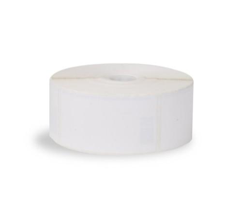 Seiko Instruments SLP-SRLB White