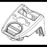 Zebra MISC-BC0081-04 printer/scanner spare part 10 pc(s)