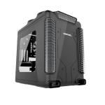 Deepcool Black Steam Castle SFF Chassis