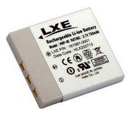 Honeywell 8650376BATTERY pieza de repuesto de equipo de impresión Batería Escáner