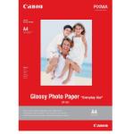 Canon GP-501 Fotopapier A4 Glanz