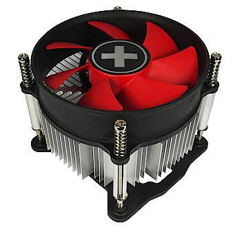 Xilence XC032 Processor Cooler