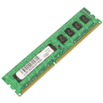 MicroMemory MMKN062-4GB memory module DDR3 1600 MHz