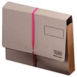 Elba 100080792 folder Legal