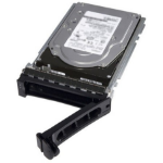 "Origin Storage 450GB 3.5"" SAS 10k Hot Swap 450GB SAS internal hard drive"