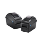 Bixolon SLP-DX220 impresora de etiquetas Direct thermal 203 x 203 DPI