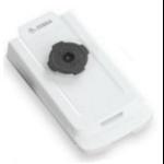 Zebra KT-QUADOOR-100 barcode reader accessory Battery door