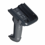 Honeywell CT50-SCH holder Mobile computer Black,Grey Passive holder
