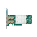 DELL 540-BBYI networking card Ethernet 25000 Mbit/s Internal