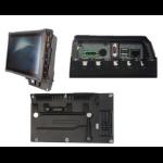 Datalogic 94ACC0216 mobile device dock station Tablet Black