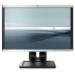 """HP LA2205wg computer monitor 55.9 cm (22"""") LED Silver"""