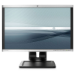 "HP LA2205wg 22"" LED Silver computer monitor"