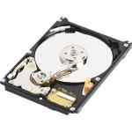 "CoreParts AHDD036 internal hard drive 2.5"" 320 GB Serial ATA"