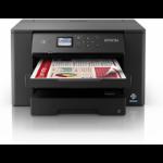 Epson WorkForce WF-7310DTW inkjet printer Colour 4800 x 2400 DPI A3+ Wi-Fi
