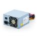 Synology PSU 500W_4 unidad de fuente de alimentación 500 W Gris