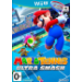 Nintendo MARIO TENNIS: ULTRA SMASH