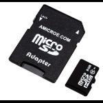 Amicroe GOPRO 8GB CLASS 10 MICRO SD CARD