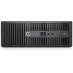 HP ProDesk 400 G3 Small Form Factor PC (ENERGY STAR)